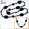 Colar do encanto da jóia da forma (CTMR130410004)
