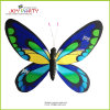 Decoración de papel artificial de la mariposa del nuevo estilo 2016