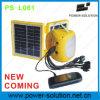 Популярный непредвиденный напольный солнечный ся свет 2016 с солнечным передвижным заряжателем