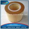 Heißer Verkaufs-China-Lieferanten-Autoteil-Luftfilter (C18143)