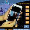 6inch IPS Screen 3G Mobile Phone met Vierling Core Mtk6582