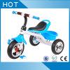 Дешевые Детские игрушки Трехколесный велосипед ребенка педали