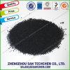 Prijs van de Fabrikant van de Verfstof Br200 Br220 van de zwavel de Zwarte Textiel