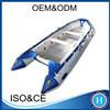 5.1 Tester Inflatable Sport Boat da vendere