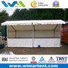 3m X 6m Bar Marquee met Intigrated Bar Counter (wm-WAT3M)