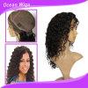 100% Human Hair Lace Wig