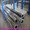 Kaltbezogenes Bk nahtloses Rohr des China-Hersteller-ERW ASTM1020