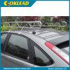 최고 질 좋은 가격 강철 지붕 화물 선반 (RR108)