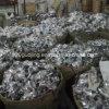 De acero al carbono sin soldadura de tuberías (1/4 -48 * Sch5s-SCHXXS)