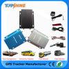 Автомобиль GPS высокого качества Topshine/отслежыватель Vt310n f корабля
