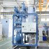 20ton Ijs van de buis Making Machine voor Sales
