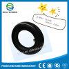 Alta qualidade 7.50-16 tubos internos do pneumático do caminhão leve