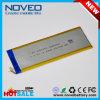 Batterij van Lipolymer van de Hoge Capaciteit van de fabriek de Goedkope 3.7V 3200mAh