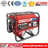 2 Kilowatt-Luft-Kühlender Benzin-Generator mit Anfall 4