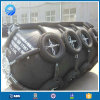 Cuscino ammortizzatore di gomma cilindrico di piccola dimensione di prezzi più bassi del certificato internazionale