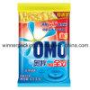 Packaging di plastica Bag per Commodity