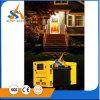 Générateur silencieux de qualité pour la maison