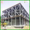 Подгонянные стальные структурно мастерские с стандартом SGS (EHSS202)