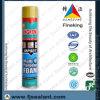 ポリウレタン主要な原料および構築の使用法によって拡大される泡の密封剤