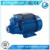 Picosegundo Industrial Pump para Construction com Ceramic/Graphite Seal