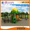 2014人の新しい屋外の子供の運動場の子供のゲーム