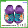 Grote Discount 2015 EVA Sandals Clogs voor Sell (RW28296F)