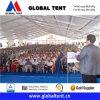 Tienda al aire libre del acontecimiento de la reunión del marco de aluminio grande
