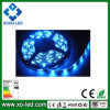 15-16lm Unit Lamp 5050 SMD LED Flexible Strip Light 60LEDs/M