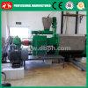 macchina fredda dell'olio della pressa della vite del doppio di grande capienza 150-180t/D