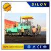 Máquina concreta do Paver do asfalto da largura de XCMG 8m (RP802)
