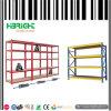 Hochleistungsladeplatten-Racking-System