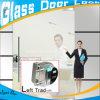 Дверь фингерпринта OEM Zks-M1 стеклянная фиксируя оборудование