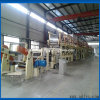 Anti-Rost VCI-Papier Coating von Fertigungsmaschinen
