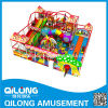 Neue Top Indoor-Spielplatz (QL-3029C)