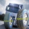 Fabricante do pneumático do caminhão no pneumático radial de TBR