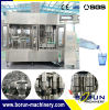 Professionele het Vullen van het Drinkwater van de Fles Machine