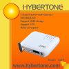 ГЛОТОЧЕК поддержки входного 4 SIM GSM