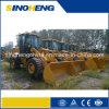 De la Chine du plus grand rouleau de chargeur d'usine chargeur Lw300kn de rouleau de vente directement