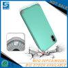 Het nieuwe Geval van de Telefoon van het Pantser Ruwe Beschermende Slimme voor iPhone 8