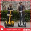 Два колеса Mini электрический самокат