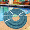 30m Swimming Pool Vacuum Cleaner Hose Extension