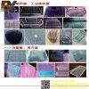 Глубокий обрабатывая продукт сетки нержавеющей стали