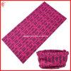 Gifts (YH-HS093)のための100%年のポリエステルMicrofiber Headscarf