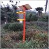 Repeller van de Val van het Ongedierte van het Pakhuis van het Landbouwbedrijf van de boomgaard Efficiënte Zonne