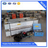 Gummiförderband-heiße vulkanisierenpresse-Maschine