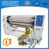 Gl-210 imprimió la máquina que rajaba de la cinta del cartón BOPP