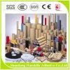 高品質および低価格の速い乾燥のペーパー管の接着剤