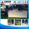 Jinan 가장 싼 가격 최상 알루미늄 PVC&UPVC Windows 문 최후 맷돌로 가는 기계