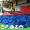Xiaofeixia Indoor Trampoline avec Foam Pit