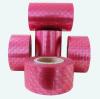 DMD Flamme-Widerstand Ddm - Diamant punktiertes Polyester